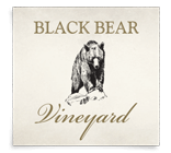 Black Bear Vineyard