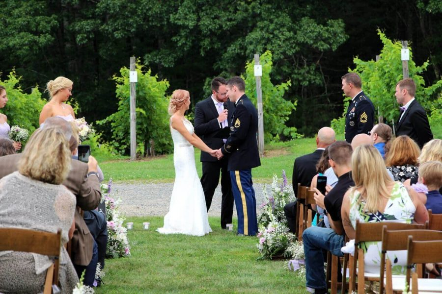 bbv-wedding-ceremony1200