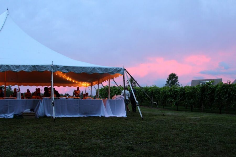 bbv-wedding-tent-evening1200 (1)