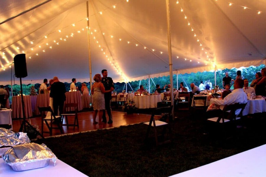 wedding-inside-tent-evening-1200